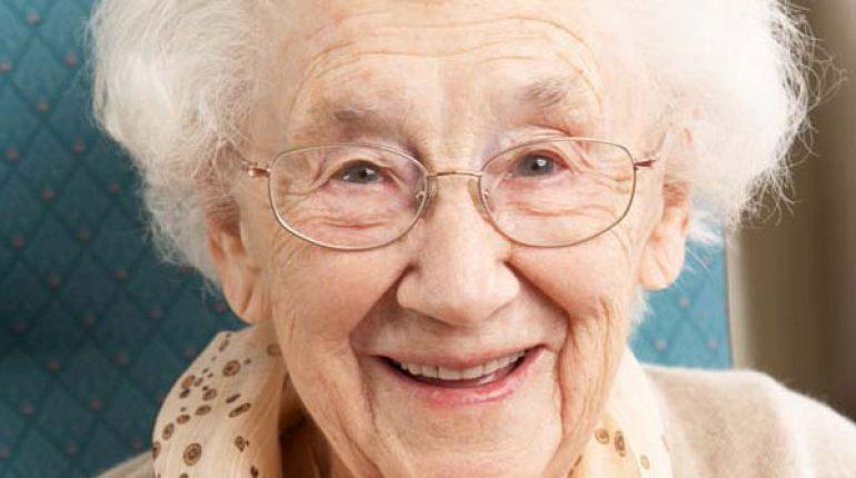 od kiedy jest dzień babci