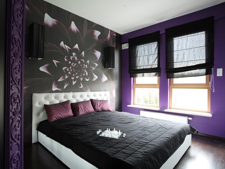 kolory-sypialni