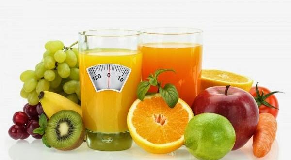 Co jeść, żeby schudnąć? - Forum dyskusyjne w sunela.eu