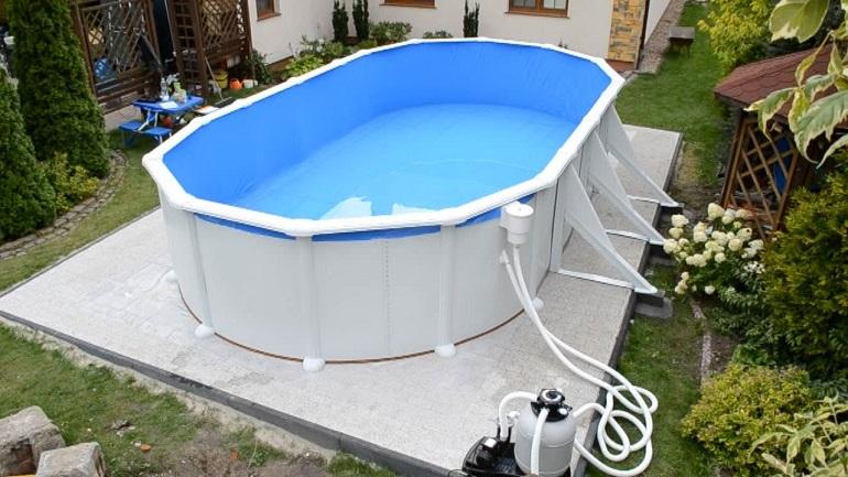 jaki-basen-ogrodowy