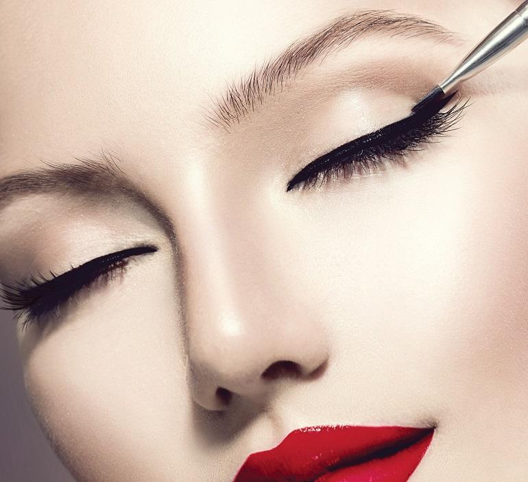 jaki-wybrac-eyeliner