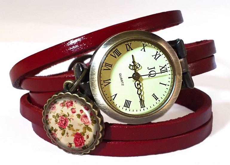 jaki-wybrac-zegarek